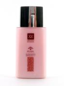 Kangzen Kristine Ko-kool Pearl Series Sunscreen SPF 50 PA +++