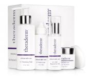 Skin Renewal System - Peptide Hydrator