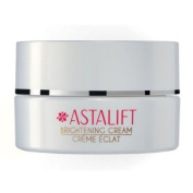 Astalift Brightening Cream 30g