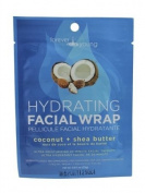 Spa life Facial-Masks
