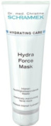 Dr. Schrammek Hydra Force Mask- 150 Ml - Pro Size