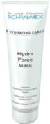 Dr. Schrammek Hydra Force Mask- 150 Ml - Pro Size