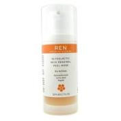 Ren Glycolactic Skin Renewal Peel Mask 50ml/1.7oz