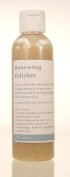 Renewing Polisher, 120ml
