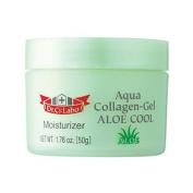 Dr. Ci:Labo Aqua-Collagen-Gel Aloe Cool 50ml, 50g