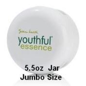 YOUTHFUL ESSENCE by Susan Lucci - RESURFACING CREAM, Jumbo Size! 160ml