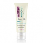 Noviderm Boréade Exfoliating Mask 40ml