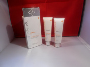 Serious Skin Care C Extreme Results Skin Resurfacer Two Step Beauty Treatment