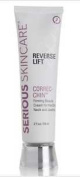 Serious Skincare Reverse Lift Correc-chin Firming Beauty Cream 60ml