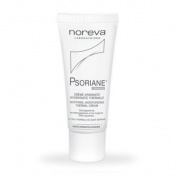 Noreva Psoriane Soothing Moisturising Thermal Cream 40ml