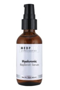 Hyaluronic Replenish Serum