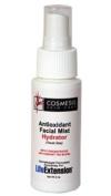 Life Extension Antioxidant Facial Mist