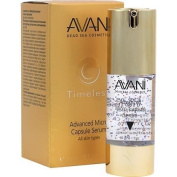 Avani Dead Sea Timeless Advanced Micro-capsule Serum