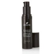 Boscia No Pores No Shine T-Zone Treatment 30ml