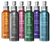 Colorescience Pro - Achromatherapy Gem Spritzers