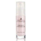 Marilyn Miglin Estrogenix Bio-Lift Intensive Firming Concentrate