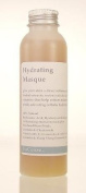 Hydrating Masque, 120ml