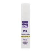 Dermaglow DermaDNA Advanced Repair Serum 30ml/1oz