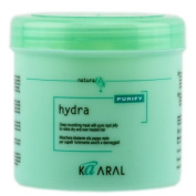 Kaaral Natural Purify Hydra Deep Nourishing Mask - 520ml