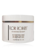 Flori Roberts My Everything Creme, 100ml