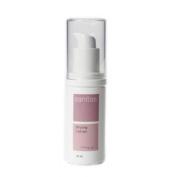 Sanitas Skin Care Drying Lotion 35 ml.