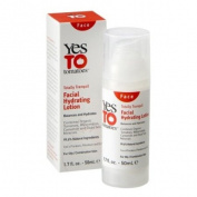 Yes To Tomatoes Totally Tranquil Facial Hydrating Lotion - 50ml