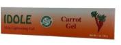 Idole Skin Lightening Carrot Gel 30ml/30g