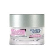 Botox-effect and Hyaluron Anti-wrinkle Day Cream