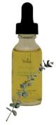 Shir-Organic Pure Oil-Control Eucalyptus Serum
