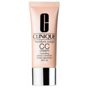 Clinique Moisture Surge CC Cream Hydrating Colour Corrector Broad Spectrum SPF 30 - Light/Medium