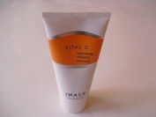 Image Vital C Hydrating Enzyme Masque 60ml