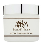 Face Lift Cream- Firming Face Cream 60ml, Matrixyl 3000, Peptides, Argireline, Hyaluronic Acid | Asdm Beverly Hills