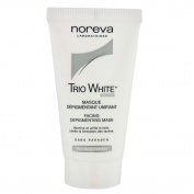 Noreva Trio White Facing Depigmenting Mask 30ml