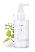 Korean Cosmetics, Amore Pacific Primera Facial Mild Peeling 150ml