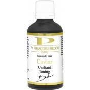 F. Bedon Caviar Serum Toning 1.66oz/50ml