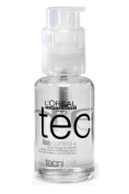 L'Oreal Tecni.Art Liss Control Plus Smoothing Serum