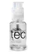 L'Oreal Tecni.Art Liss Control Plus Smoothing Serum