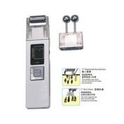 Microcurrent Galvanic New Face Skin Spa Device Beauty Salon Equipment Kd9000