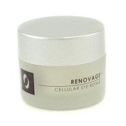 Osmotics Renovage Cellular Eye Repair 15ml