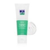 PFB Vanish Lumen8 Skin Brightening and Dark Spot Correcting Cream 120ml