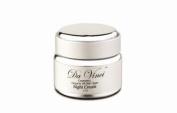 Da Vinci Organic Night Cream