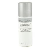 Personal Care - MD Formulations - Continuous Renewal Serum Sensitive Skin Formula 60ml/2oz
