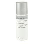 Personal Care - MD Formulations - Continuous Renewal Serum Sensitive Skin Formula 60ml/2oz
