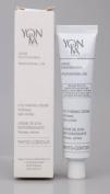YONKA Phyto-Contour Eye Firming Cream 25ml .88oz