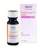 Obagi System Professional-C 20% Vitamin C Serum, 1-Ounce Bottle