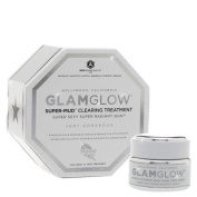 GLAMGLOW Super-MudTM Clearing Treatment 35ml
