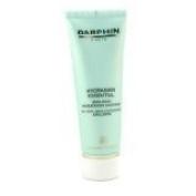 Hydraskin Essential All Day Skin Hydrating Emulsion - Darphin - Day Care - 50ml/1.6oz