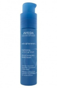 Aveda Enbrightenment Brightening Correcting Serum 1 Fluid Ounce
