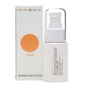 Somme Institute Serum (Step 3) Facial Treatment Products