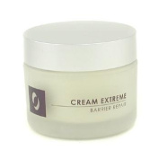 Osmotics Cream Extreme Barrier Repair - 50ml/1.7oz
